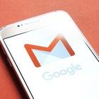 Gmail imita Snapchat, in arrivo le email che si autodistruggono. È rivoluzione Google