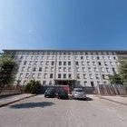Raid all'ospedale Moscati di Avellino, via farmaci oncologici per 1 milione