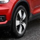 Michelin CrossClimate Suv, lo pneumatico estivo a vocazione invernale dedicato agli Sport utility. Prestazioni al top anche d'inverno