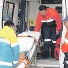 Limatola, ambulanze dirottate e il manager dell'Asl si tira fuori