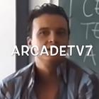 Rocco Casalino, spunta un video del portavoce del premier: «Vecchi e down mi fanno schifo come i ragni». Ma stava recitando? Lui: «Una bufala per infangarmi»