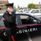 Bassano Romano, denunciate due donne per truffa on line