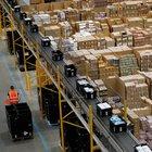 Black Friday, tutte le offerte di Amazon.it in attesa di venerdì 23 novembre