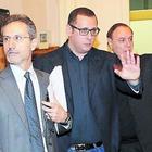 Forza Italia denuncia De Luca: «Consulenze a chi ha altri incarichi»