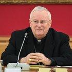 La mossa dei vescovi: «Controlli anti-gay per i seminaristi»