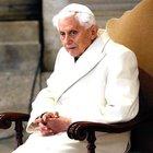 Festa per Ratzinger, il Papa emerito compie 91 anni