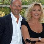 Temptation Island Vip, la frecciatina di Simona Ventura al suo ex marito Stefano Bettarini