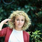Valeria Golino: «La mia Euforia nasce dal dolore»