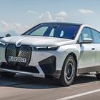 BMW iX, come va l'elettrica di nuova generazione che da Monaco guarda verso il futuro