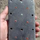 Archeologi trovano «iPhone» di oltre 2.100 anni fa in una tomba dell'Atlantide russa
