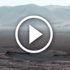 Marte come non l'avete mai visto, le immagini della sonda Curiosity