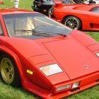 Eredita una casa dal nonno: nel garage trova una Lamborghini da 500 mila dollari