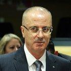 Gaza, ordigno contro convoglio del premier palestinese Hamdallah: lui è illeso, sette i feriti
