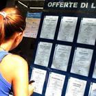 """Istat, cala la disoccupazione: """"Ai minimi da 4 anni"""". Ma al Sud è tripla rispetto al Nord"""