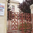 Antiracket, assolto il dirigente comunale Laudisa: «Non ci fu peculato»