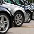 Mercato auto UE accelera: cresce del 10% a luglio e del 29,8% agosto. Negli otto mesi vendite +5,9%