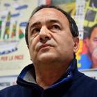 Mimmo Lucano, sindaco di Riace, rinviato a giudizio: gestione dei migranti e abuso d'ufficio. Con lui altre 26 persone