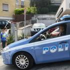 Avezzano-Cesena, arrestati due tifosi per i disordini