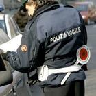 Guida senza assicurazione: multe raddoppiate fino a 7.000 euro