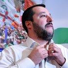 Unione Africana contro Salvini: «Frasi dispregiative sui migranti, ritiri quello che ha detto»