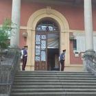Business affido: lavaggi cervello ai bimbi per toglierli alle famiglie Sindaco e medici tra i 18 arrestati