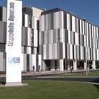 Indagato il primario di Medicina: 33 morti sospette in ospedale