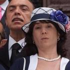 Nathalie Guetta, il dramma dell'attrice di Don Matteo: «Non ho più nulla»