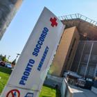 Primario indagato per 33 morti sospette all'ospedale di Massa