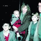 Il figlio Moses difende papà Woody Allen: «False le accuse di molestie»