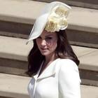Kate Middleton, non solo Meghan Markle: a Buckingham Palace c'è una nuova rivale