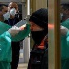 Coronavirus, vaccino sperimentale pronto per il test