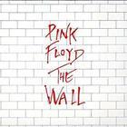 The Wall, un muro lungo 40 anni: la rivoluzione dei Pink Floyd