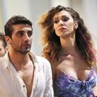 Belen Rodriguez e Iannone si sono lasciati: «Lo ha mollato lei». Il messaggio di Andrea su Instagram