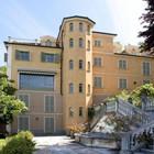 Ronaldo, la villa sui colli torinesi che potrebbe essere la casa di CR7