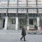 Avellino, addio Bankitalia:  in vendita la sede storica