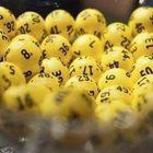Estrazioni Lotto, Superenalotto e 10eLotto di giovedì 20 febbraio 2020