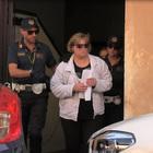 Prometteva posti di lavoro e case popolari: arrestata lady raggiro