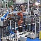 Le imprese e il Paese, insieme orfani di una politica industriale