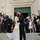 Paola Perego non è stata invitata alle nozze di Presta e Lorella Boccia: ecco dov'era la conduttrice