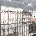 Avellino, la mossa di Priolo: esproprio per il centro autismo