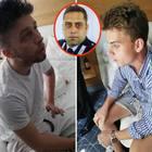 Carabiniere ucciso, il decreto di fermo: tutte le prove e le testimonianze. Arrestati due americani