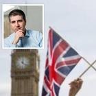 Brexit, l'esperto: «Gli italiani nel Regno Unito sono stanchi e confusi»