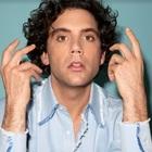 X Factor 2019, torna Mika: sarà l'ospite del primo Live Show