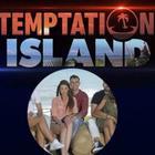 Temptation Island, Ilaria e Massimo stanno ancora insieme? Le news sulla coppia dopo il tradimento