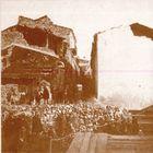 Basilicata 1857, il primo terremoto ripreso da un fotografo