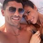 Alessio Bruno arrestato, parla la fidanzata Eleonora: «Ha sbagliato, ma gli starò accanto qualsiasi cosa succeda»