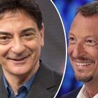 Paolo Fox e la premonizione indovinata su Amadeus: «Lui lo sa». E l'astrologo ci riprova con Mara Venier