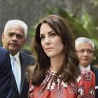 Kate Middleton e la rottura con William: «Camilla ha tramato contro di lei»