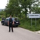 Tangenti dopo l'alluvione, arrestato sindaco nel Sannio