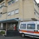Parcheggiato in pronto soccorso per 28 ore: muore poco dopo essere trasferito in reparto